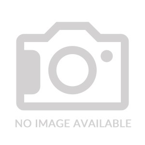 Clipper Hand Sanitizer